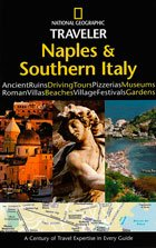 Naples & Southern Italy